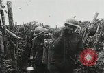Image of United States soldiers France, 1918, second 36 stock footage video 65675021973