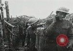 Image of United States soldiers France, 1918, second 37 stock footage video 65675021973