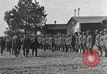 Image of Newton Baker France, 1918, second 22 stock footage video 65675021975
