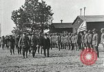 Image of Newton Baker France, 1918, second 24 stock footage video 65675021975
