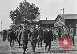 Image of Newton Baker France, 1918, second 28 stock footage video 65675021975