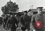 Image of Newton Baker France, 1918, second 35 stock footage video 65675021975