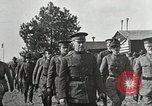 Image of Newton Baker France, 1918, second 40 stock footage video 65675021975