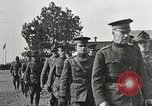 Image of Newton Baker France, 1918, second 41 stock footage video 65675021975