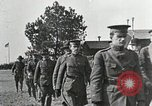 Image of Newton Baker France, 1918, second 42 stock footage video 65675021975