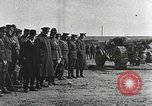 Image of General John Pershing France, 1918, second 6 stock footage video 65675021976
