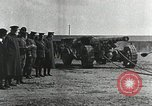 Image of General John Pershing France, 1918, second 11 stock footage video 65675021976