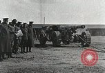 Image of General John Pershing France, 1918, second 12 stock footage video 65675021976