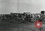 Image of General John Pershing France, 1918, second 26 stock footage video 65675021976