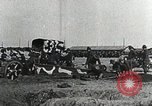 Image of General John Pershing France, 1918, second 36 stock footage video 65675021976