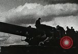 Image of General John Pershing France, 1918, second 38 stock footage video 65675021976