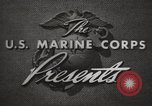 Image of Marine Corps War Memorial United States USA, 1945, second 3 stock footage video 65675022003