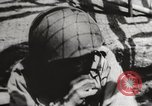 Image of Marine Corps War Memorial United States USA, 1945, second 56 stock footage video 65675022003