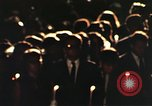 Image of Robert Kennedy's funeral Virginia United States USA, 1968, second 6 stock footage video 65675022011