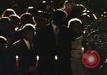 Image of Robert Kennedy's funeral Virginia United States USA, 1968, second 15 stock footage video 65675022011
