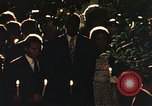 Image of Robert Kennedy's funeral Virginia United States USA, 1968, second 16 stock footage video 65675022011