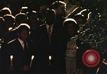 Image of Robert Kennedy's funeral Virginia United States USA, 1968, second 17 stock footage video 65675022011