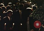 Image of Robert Kennedy's funeral Virginia United States USA, 1968, second 18 stock footage video 65675022011