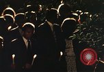 Image of Robert Kennedy's funeral Virginia United States USA, 1968, second 20 stock footage video 65675022011