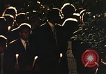 Image of Robert Kennedy's funeral Virginia United States USA, 1968, second 21 stock footage video 65675022011