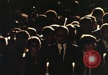 Image of Robert Kennedy's funeral Virginia United States USA, 1968, second 27 stock footage video 65675022011