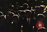 Image of Robert Kennedy's funeral Virginia United States USA, 1968, second 30 stock footage video 65675022011