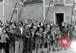 Image of 3rd Armored Division Paris France, 1944, second 3 stock footage video 65675022016