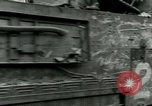 Image of 3rd Armored Division Paris France, 1944, second 7 stock footage video 65675022016