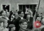 Image of 3rd Armored Division Paris France, 1944, second 16 stock footage video 65675022016