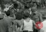 Image of 3rd Armored Division Paris France, 1944, second 4 stock footage video 65675022017