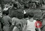 Image of 3rd Armored Division Paris France, 1944, second 8 stock footage video 65675022017