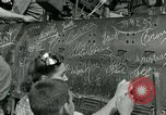 Image of 3rd Armored Division Paris France, 1944, second 13 stock footage video 65675022017