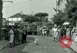 Image of 3rd Armored Division Paris France, 1944, second 25 stock footage video 65675022017