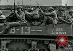 Image of 3rd Armored Division Paris France, 1944, second 62 stock footage video 65675022017