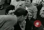 Image of French civilians Paris France, 1944, second 54 stock footage video 65675022022