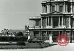 Image of French civilians Paris France, 1944, second 30 stock footage video 65675022023