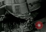 Image of French Forces of the Interior Paris France, 1944, second 48 stock footage video 65675022026