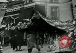 Image of French Forces of the Interior Paris France, 1944, second 50 stock footage video 65675022026