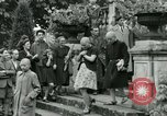 Image of women collaborators Paris France, 1944, second 3 stock footage video 65675022028