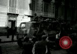 Image of Allied troops Naples Italy, 1943, second 1 stock footage video 65675022036