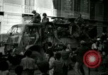 Image of Allied troops Naples Italy, 1943, second 2 stock footage video 65675022036