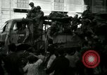 Image of Allied troops Naples Italy, 1943, second 3 stock footage video 65675022036