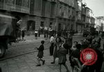 Image of Allied troops Naples Italy, 1943, second 12 stock footage video 65675022036