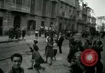 Image of Allied troops Naples Italy, 1943, second 13 stock footage video 65675022036