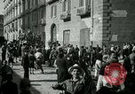 Image of Allied troops Naples Italy, 1943, second 14 stock footage video 65675022036