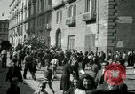 Image of Allied troops Naples Italy, 1943, second 16 stock footage video 65675022036