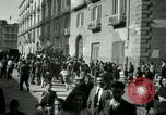 Image of Allied troops Naples Italy, 1943, second 17 stock footage video 65675022036