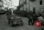 Image of Allied troops Naples Italy, 1943, second 23 stock footage video 65675022036