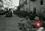 Image of Allied troops Naples Italy, 1943, second 24 stock footage video 65675022036