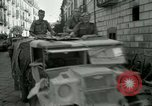 Image of Allied troops Naples Italy, 1943, second 27 stock footage video 65675022036